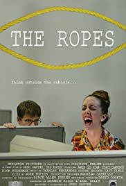 The Ropes Poster