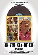 In the Key of Eli