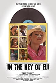 In the Key of Eli Poster