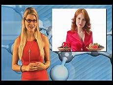 Dr. Michele Noonan Hosting Reel 2012