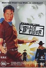 Fah talai jone(2000) Poster - Movie Forum, Cast, Reviews