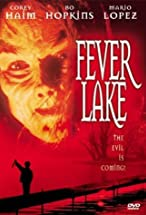 Primary image for Fever Lake