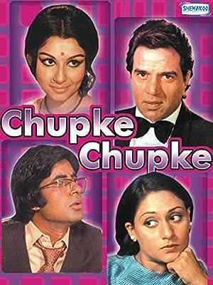 Chupke Chupke watch online
