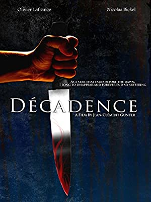 Decadence 1999 with English Subtitles 11