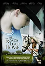 Primary image for All Roads Lead Home
