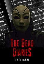 The Dead Diaries