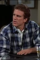 Image of Frasier: The Show Where Sam Shows Up