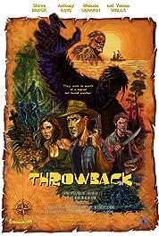 Throwback (2017)