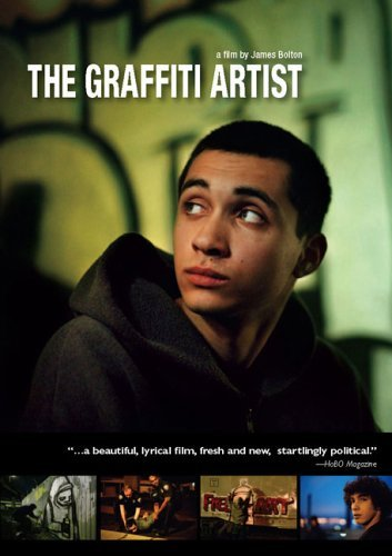 The Graffiti Artist (2004)