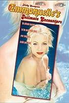 Image of Emmanuelle 2000: Emmanuelle's Intimate Encounters