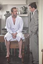 Image of House M.D.: Now What?