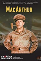 Image of American Experience: MacArthur