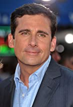 Steve Carell's primary photo