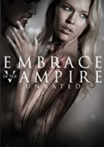 Embrace of the Vampire(1970)