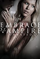 Image of Embrace of the Vampire