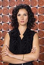 Indira Varma's primary photo
