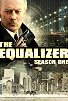 Image of The Equalizer: The Mystery of Manon: Part 1