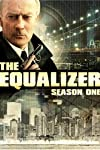 3 'Equalizer' Clips Put Denzel Washington in the Line of Fire
