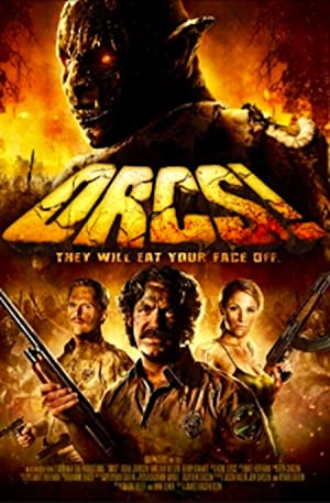 watch Orcs! full movie 720