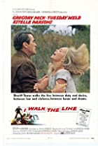 Image of I Walk the Line