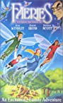 Faeries (1999) Poster