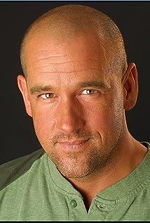 Aktori Kenneth Wayne Bradley
