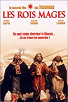 Image of Les rois mages