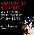 Primary image for Anatomy of a Scene