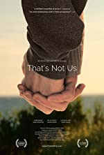 That s Not Us(1970)