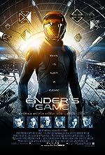 Ender s Game(2013)