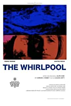Image of The Whirlpool
