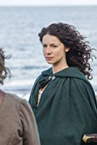 Image of Outlander: To Ransom a Man's Soul