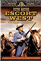 Image of Escort West