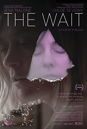 The Wait (2013) Download on Vidmate