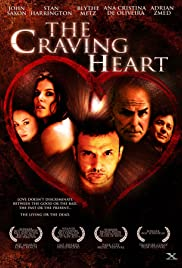 The Craving Heart Poster