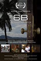 Image of 6B: An Anthology of Hawaii Films
