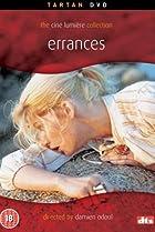 Image of Errance