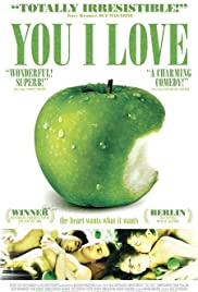 You I Love (2004) Poster - Movie Forum, Cast, Reviews