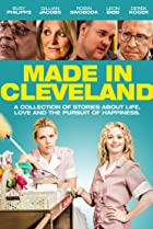 Image of Made in Cleveland