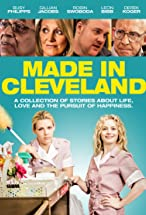 Primary image for Made in Cleveland