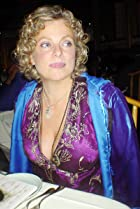 Image of Vanna Bonta