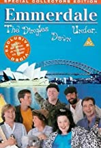 Emmerdale: The Dingles Down Under