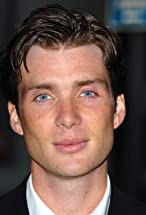 Cillian Murphy's primary photo