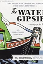 Image of The Water Gipsies