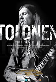 Tolonen Poster