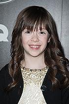 Image of Onata Aprile
