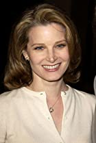 Image of Bridget Fonda