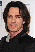 Rick Springfield's primary photo