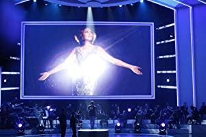 We Will Always Love You: A Grammy Salute to Whitney Houston
