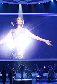 We Will Always Love You: A Grammy Salute to Whitney Houston Poster